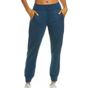 Sweaty Betty Gary Jogger Pocket Yoga Pants Super